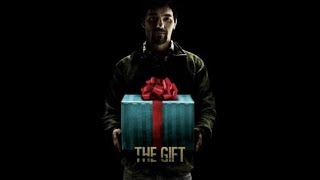 The Gift - საჩუქარი ქართულად