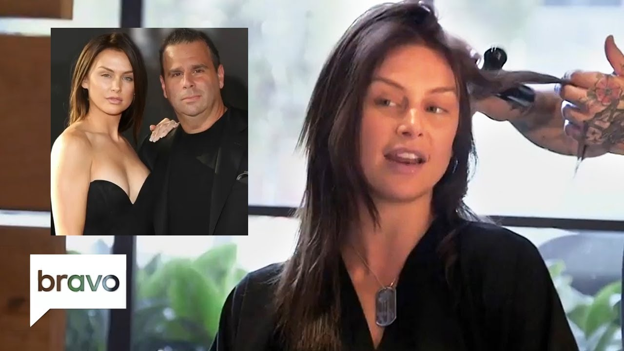 Download Randall Emmett Gave Lala Kent a Car the Day After They Slept Together?! | Vanderpump Rules | Bravo