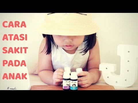 cara-mengobati-batuk,-flu,-demam,-diare,-susah-tidur-dan-meningkatkan-imunitas-pada-anak-anak