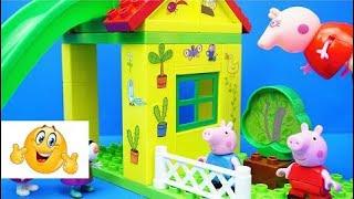 学习颜色和数字与娃娃和玩具儿童歌曲,歌曲,儿童歌曲 HD