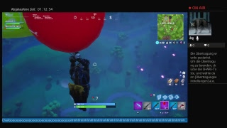 Fortnite Was Passirt with the dice !!!!!!!!!! /Awais 629