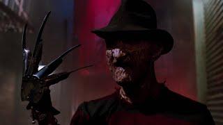 Freddy 3: Les Griffes Du Cauchemar (1987) Bande Annonce Française VF- HD