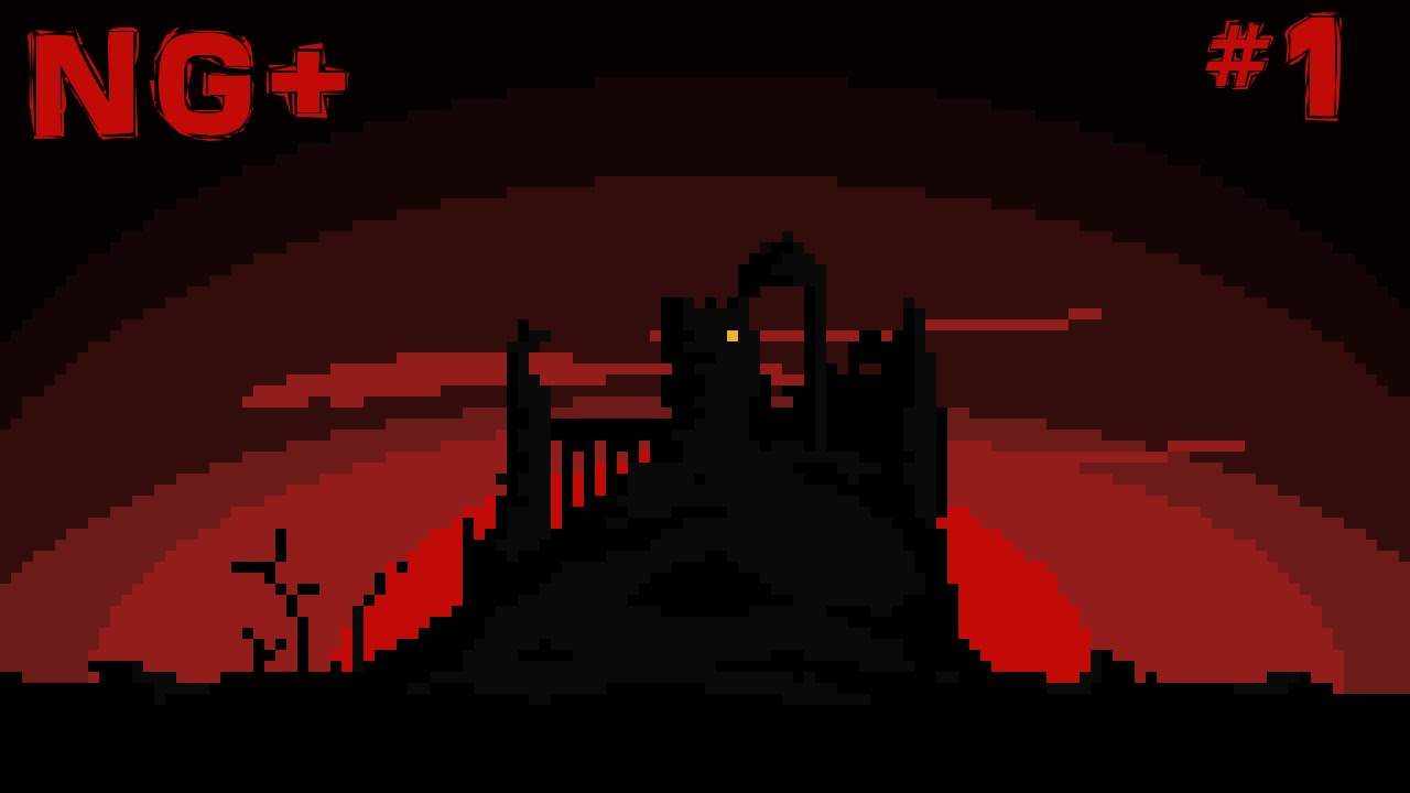 Download Darkest Dungeon Let's Roll Play NG+ Season 2 Part 1 - Transcendent Terror