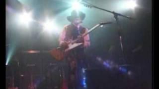 "Hanoi Rocks ""Delirious"" (Heavy Metal Kids Cover) Live in Japan 2003..."