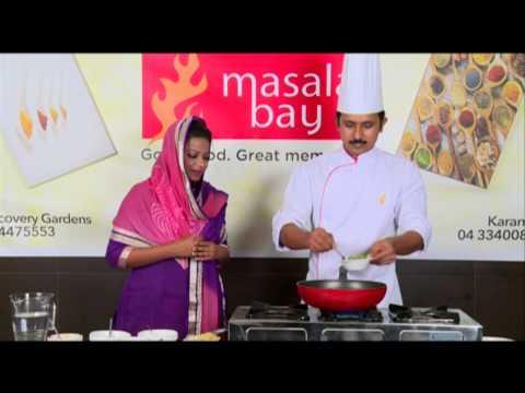 Masala Bay EID Vibhavangal 10 - AsianetPlus July 2015