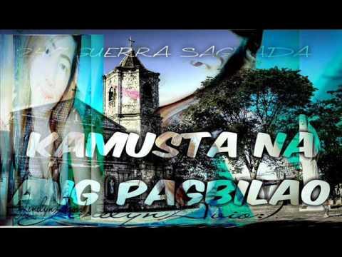 KAMUSTA NA ANG PAGBILAO by.Mflow,Gfreakz,Markee,Yowsie,Bloodzie,Rhyter 24/7GS,BFF,PFM