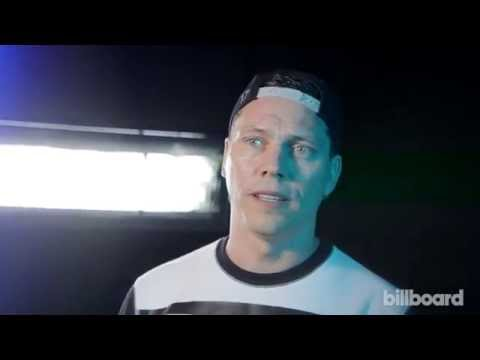 Tiësto: What You Need to Know About Vegas