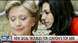 $h*t Hits the Fan for Hillary! FBI Says an Indictment in the Clinton Foundation Case is
