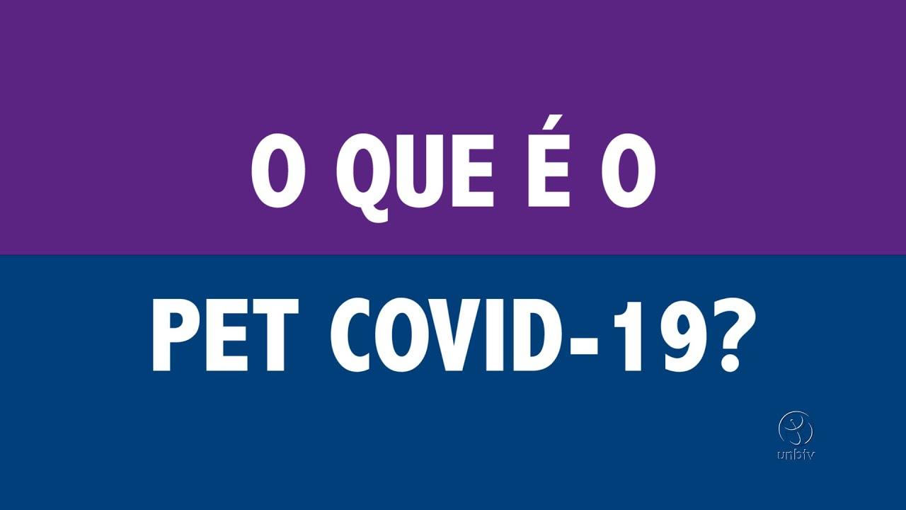 Covid-19: Tire suas dúvidas sobre o Covid-19