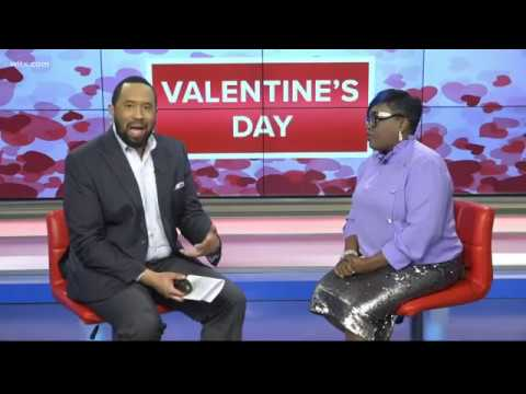 Tech Tuesday: Online dating safety tips from YouTube · Duration:  3 minutes 45 seconds