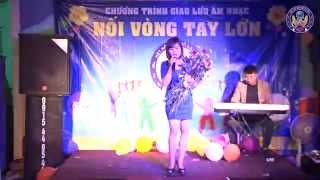 Chút kỷ niệm dịu êm - Kim Ngân