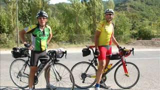 carces  1000 km du SUD  2011_0001.wmv