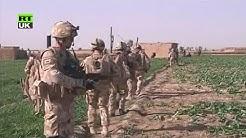 """Do veterans report truth on mental health?"""