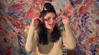 UQAM en spectacle 16e édition - Élizabeth Grondin
