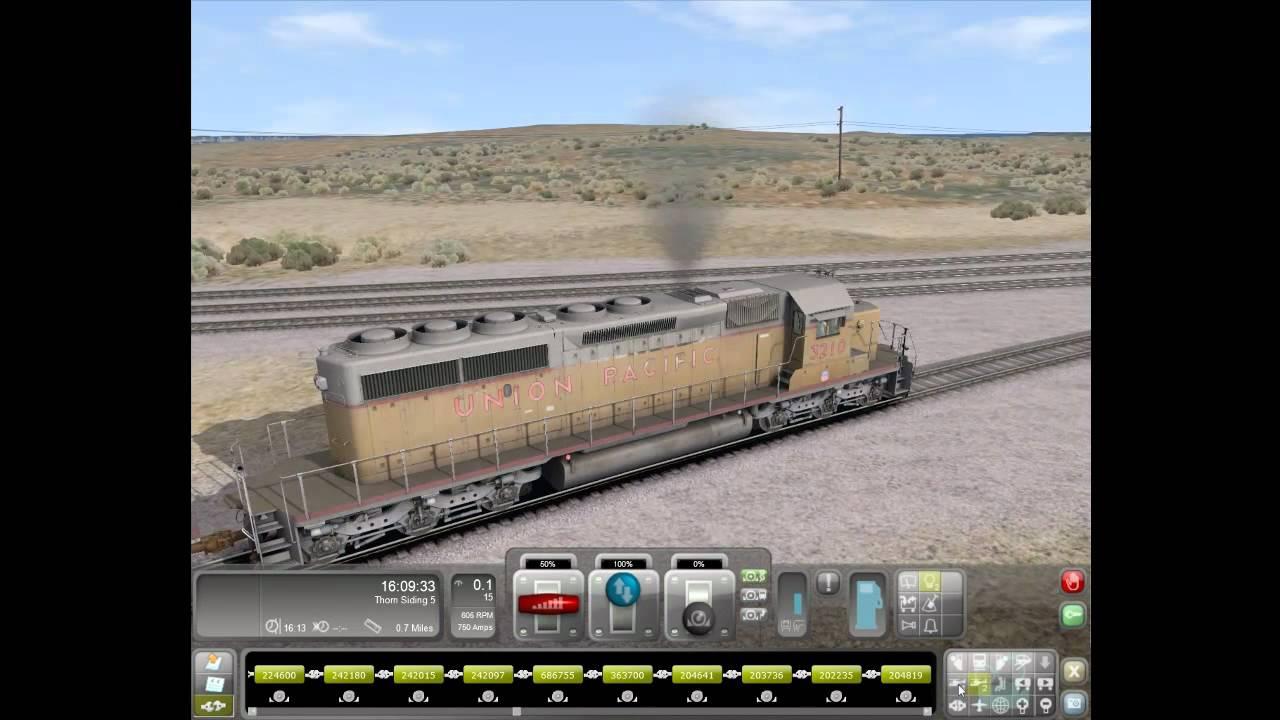 railworks 3 train simulator 2012
