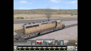 Railworks 3 Train Simulator 2012 Deluxe - Cargo Prepare For Mission