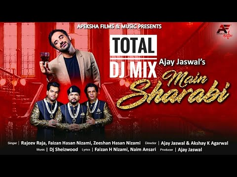 mai-sharabi-nahi-2021-hit-dj_remix_by_devendra-chhatarpur