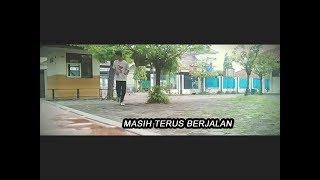 "Download ST 12 - ""Ruang Hidup"" | (Official Video Clip) 15 x"