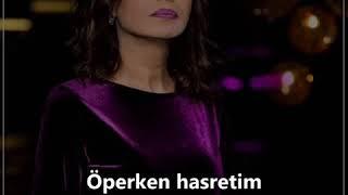 Gitme Kal - Rogga Oktay feat Yıldız Tilbe