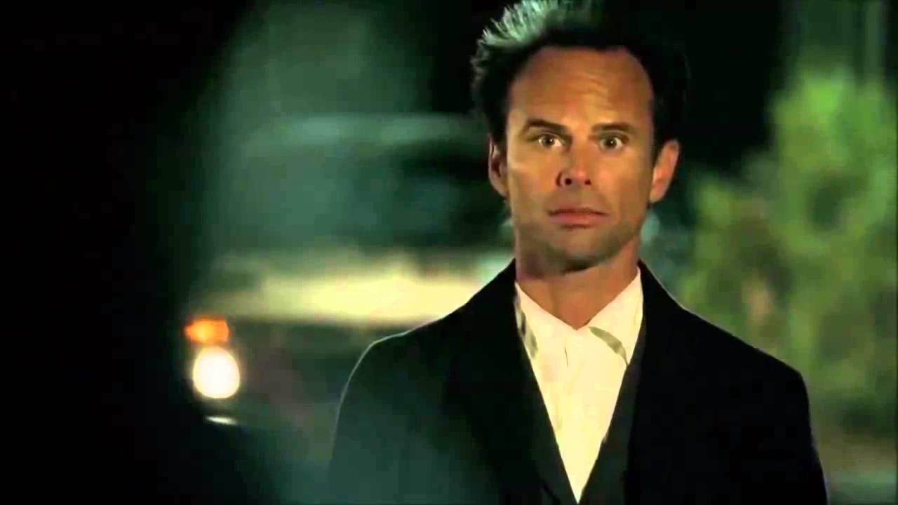 Download Justified: Season 5 trailer