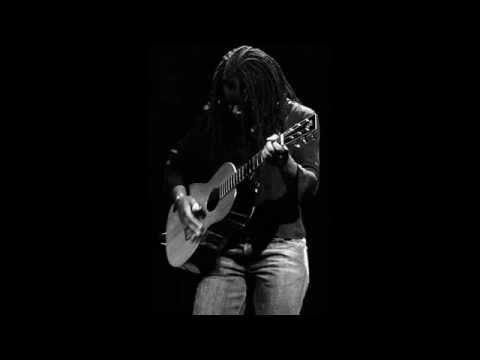 Tracy Chapman   Knockin' On Heaven's Door Live Portland