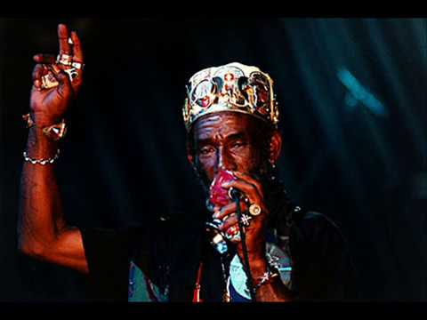 Lee Scratch Perry & Mad Professor - Soul Rebel