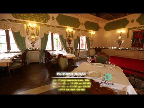 Национальные блюда литовской кухни, которые обязательно