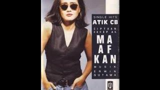 Atiek CB   Maafkan