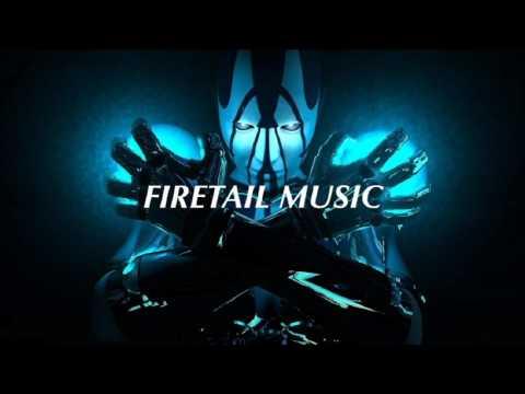 Afrojack & David Guetta - Another Life (feat. Ester Dean)