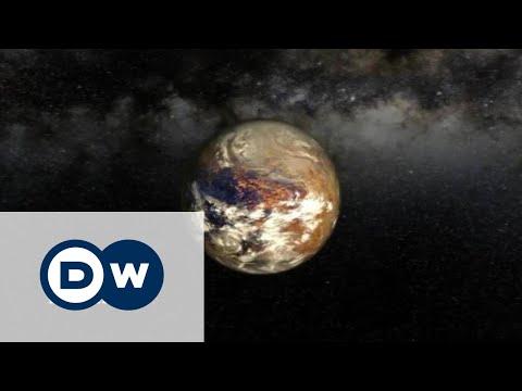 Науковці відкрили придатну для життя планету неподалік від Землі