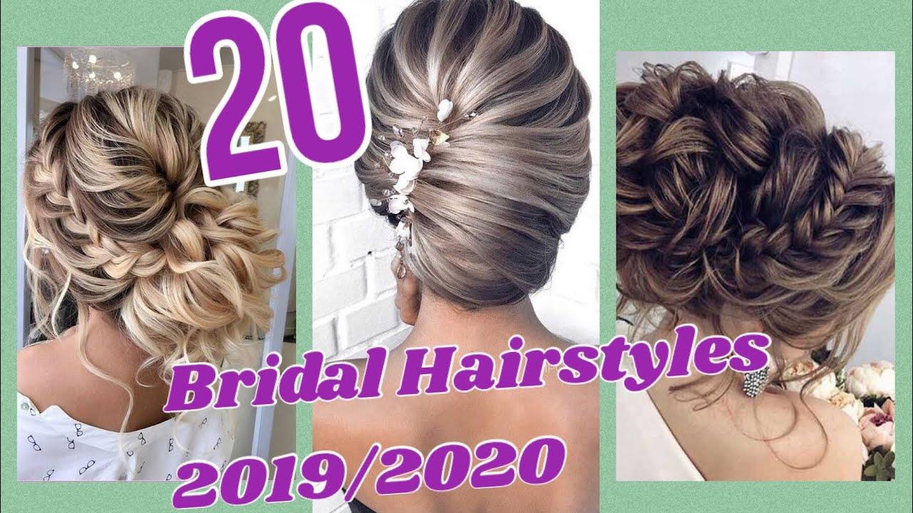 21 Hochzeitsfrisuren Fur Kurze Haar 2020 Lifestyle Beauty