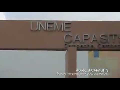Campaña contra el VIH de Campeche usa personajes de Star Wars y se hace viral