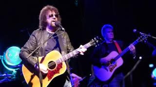 Jeff Lynne ELO   Can