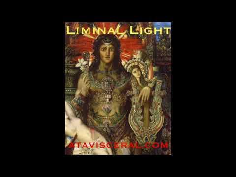 Liminal Light Episode 16-   1/7/18-1/13/18