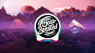 Besomorph - Sweet Dreams [Bass Boosted]