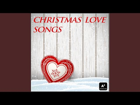 "It's Aways Been You (From Hallmark TV Movie ""Crown for Christmas"")"