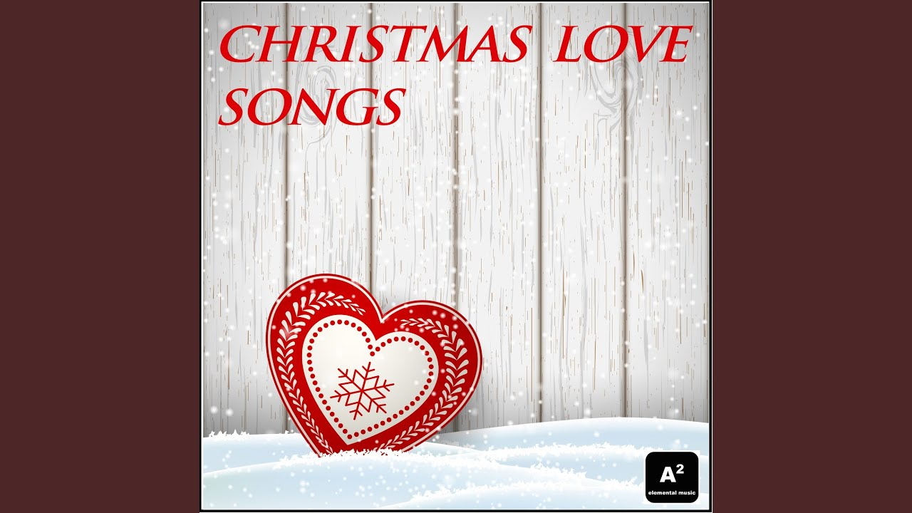 """Download It's Aways Been You (From Hallmark TV Movie """"Crown for Christmas"""")"""