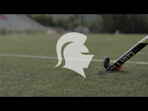 Field Hockey | Meet Coach Lamb