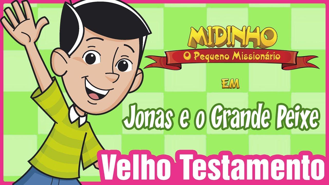 COMPLETO MINDINHO DO DVD BAIXAR