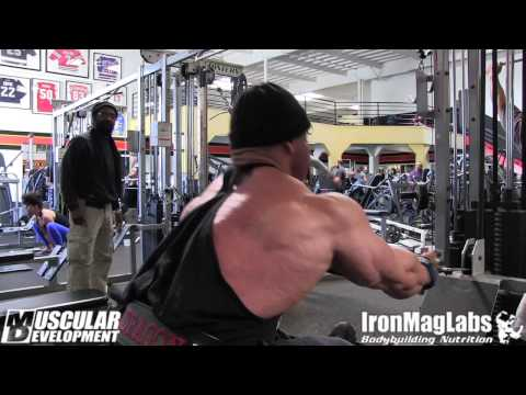 IN THE TRENCHES - HIDETADA YAMAGISHI - BACK