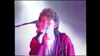 Akcent - klub Milano Jeziorko 1995 rok - Cały Koncert