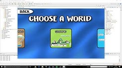 Bouncy Ball - Mein eigenes Java Spiel [DE] [HD]