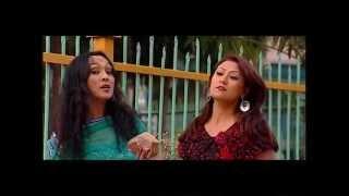 Tyaag | Newa Movie Promo | Dhiren Shakya | Hisila Maharjan | Bhintuna Joshi
