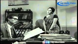 Anjal Petti 520 Full Movie Part 4
