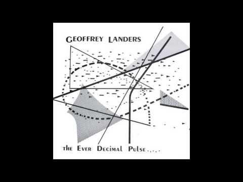 Geoffrey Landers - Logarithms