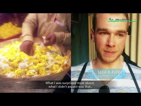 India Un-Inc: Understanding Indian Businesses