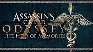 Assassins Creed Odysseys Latest Dlc - Biosciencenutra