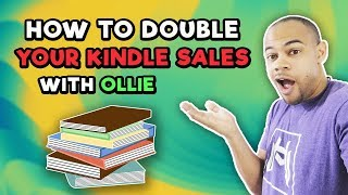 How To Make Money With Kindle Publishing  Writing Book Descriptions That Sell More Books
