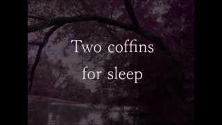 Two Coffins- Against Me!- Lyrics