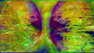 CHi AD - Biocandy  (PSYCHEDELIC TRANCE) (GOA TRANCE)